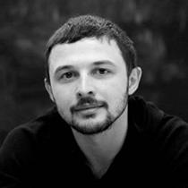 Готвянский Сергей