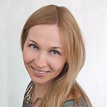 Грачева Екатерина