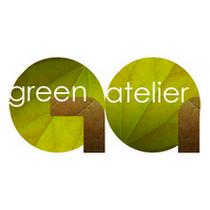Green Atelier