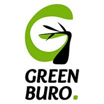 Green Buro