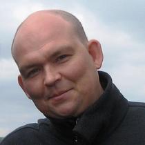 Губаревич Кирилл