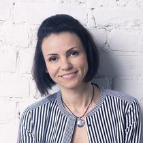 Халезова Ирина