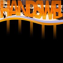 Handswel