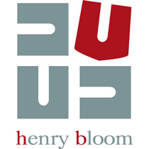 Henry Bloom