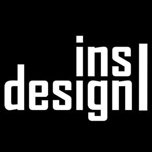 Студия дизайна Insdesign