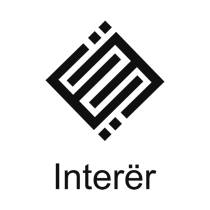 INTERЁR DESIGN & ARCHITECTURE STUDIO DESIGN