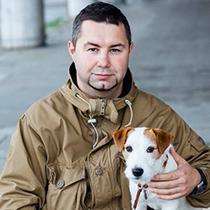 Иванов Илья