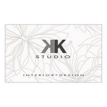 K-studio Interior Design