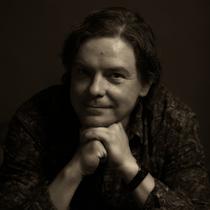 Камачкин Александр