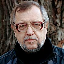 Карачев Николай