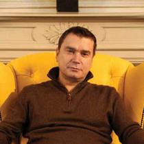 Карташов  Сергей