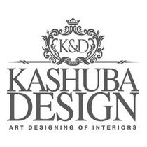 KASHUBA-DESIGN