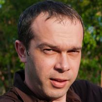 Кирнов Андрей
