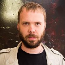 Комов Алексей