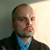 Костёлов Пётр