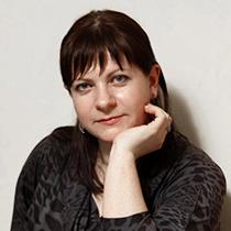 Козлова Екатерина