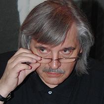 Кратович Александр