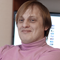 Кухарчук Кирилл
