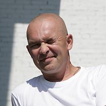 Куликов Юрий