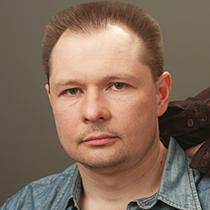 Куценко Александр