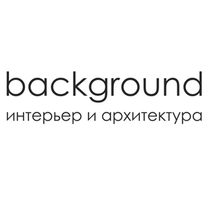background архитектурная студия