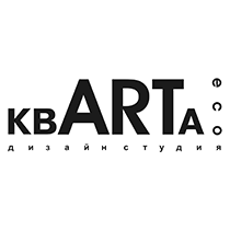КвARTa-eco