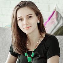 Ларина Диана