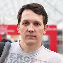 Лепихин Алексей