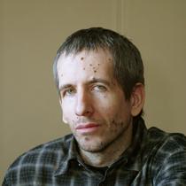 Лившиц Дмитрий