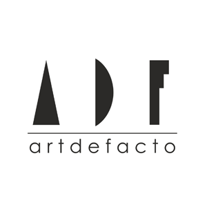 artdefacto
