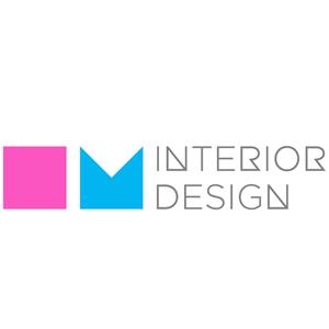 OM DESIGN Студия дизайна