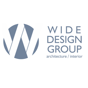 Wide Design Group