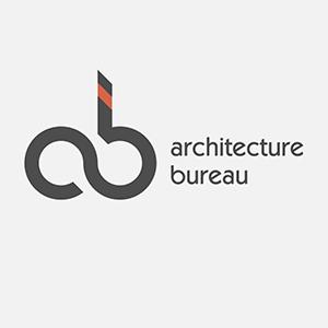 AB-architects Весна