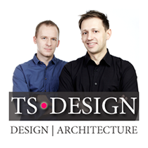TS-Design Тарас Безруков и Стас Самкович