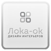 Loka-ok