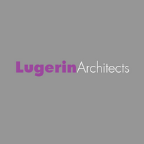 Lugerin Architects