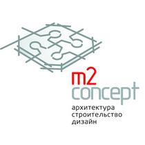 М2 КОНЦЕПТ