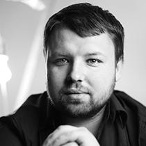 Махно Сергей