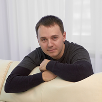 Мансуров Сергей