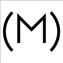 Marka Group