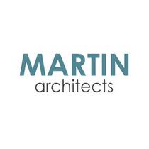 MARTIN architects