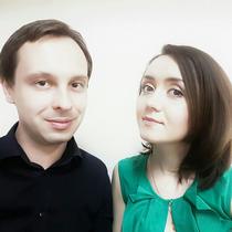 архитектурная мастерская Мартынова и Гатиловой
