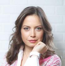 Максименко Наталья