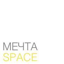 Мечта Space SPACE студия дизайна интерьера