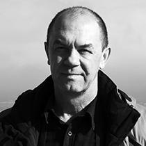 Мельниченко Владимир