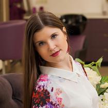 Метлякова Ольга