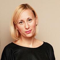 Милькина Наталия