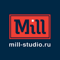 Mill-Studio Studio