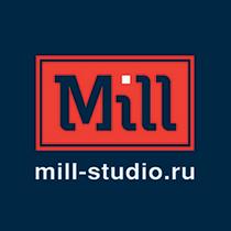 Mill-Studio