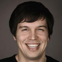 Миллер Антон